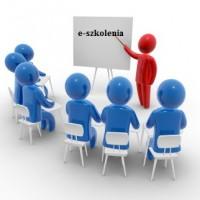Marstate Service Szkolenia i Doradztwo