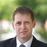 eKursy - Paweł Henc